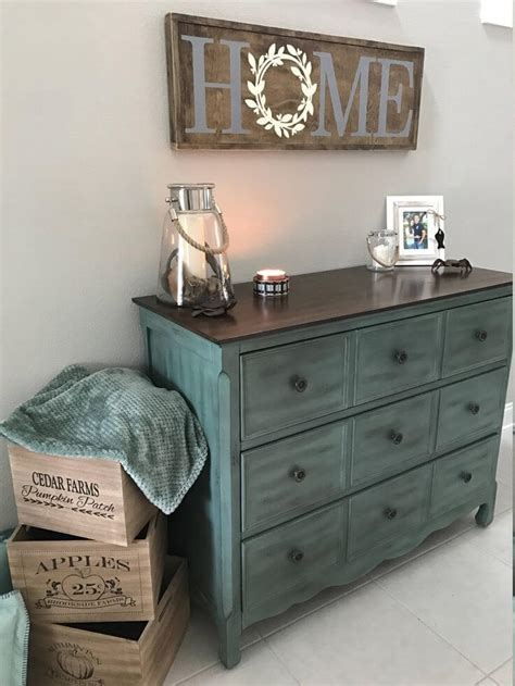 Rustic Country Home Decor by 35 Best Rustic Home Decor Ideas And Designs For 2019