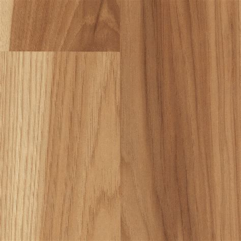 10mm pad Perry Hill Hickory Laminate   Dream Home