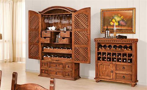 mobili per ingresso mondo convenienza arredo ingresso coloniale mondo convenienza mobili ed