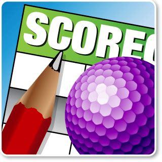windows icons scorecard    icons  png