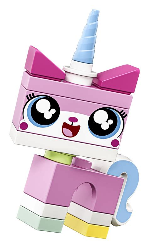 unikitty lego   coolthingscom cool