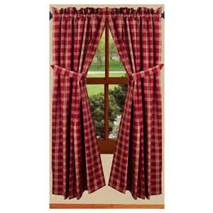 120 Inch Grommet Blackout Curtains by Extra Wide Curtains And Drapes Rooms