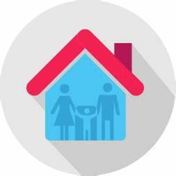 Portail Famille Le Pontet : le portail famille les parents services logiciel ~ Dailycaller-alerts.com Idées de Décoration