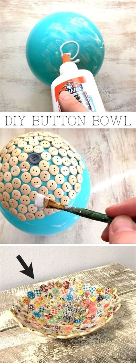 easy craft ideas   spark  creativity diy