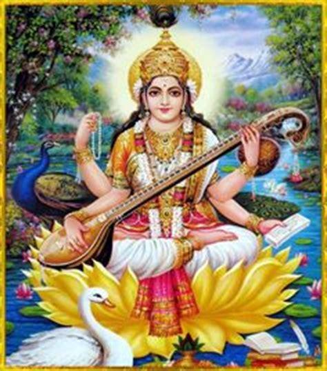lord shiva blessing kubera lakshmi ganesha vishwaksena lord shiva lord and