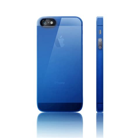 popular iphone brands top 10 iphone 5 cases best brands to choose from