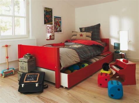 chambre fille 9 ans decoration de chambre pour fille de 9 ans visuel 3