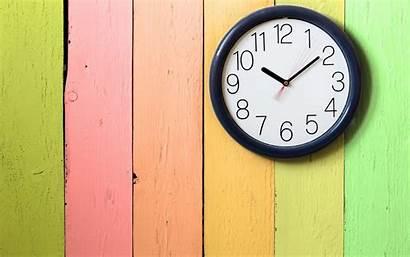 Clock Wallpapers Widescreen 2880 1800