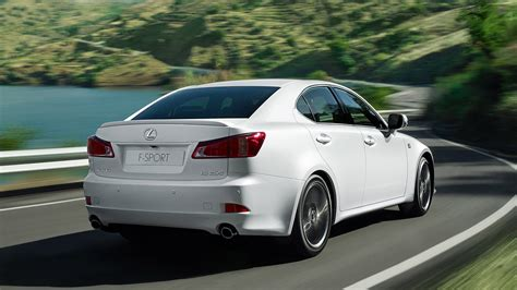 lexus    sport wallpapers hd images wsupercars