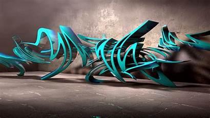 Graffiti Desktop Wallpapers Backgrounds Screen Mobile