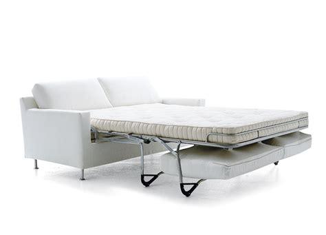 Ciak Contemporary Sofa Bed