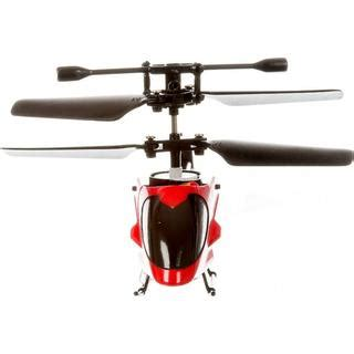 funtime worlds smallest helicopter se priser  butiker