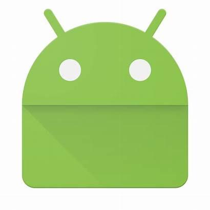 Apk Android Application Celular Wikipedia Icon App