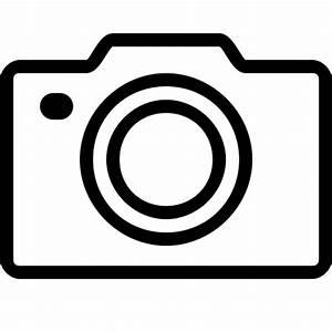 Photo icon | Icon search engine