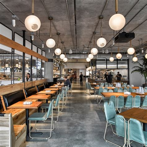 cafe interieur cafe interior design