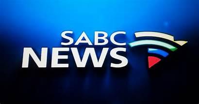 Sabc Enca Channel Tv Hour South Africa