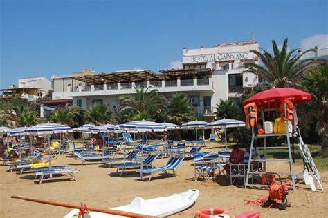 hotel il gabbiano scoglitti hotel sul mare al gabbiano scoglitti rg sicilia