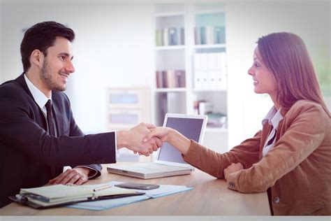 ways    business  personal credit separate