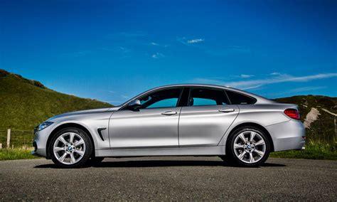 2018 Bmw 5 Series Release Date 2018 bmw 5 series release date australia auto bmw review