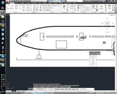 plan siege boeing 777 300er attachment browser boeing 777 300er plans 04 measuring