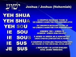 Jesus is NOT Zeus – Too Long in the Sun – Richard Rives