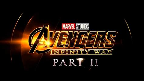 steam community film complet hd avengers