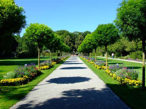 Botanischer Garten Augsburg Plan by Landscape Design Studio Design Gallery Best Design