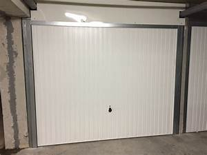 fabrication et vente de porte de garage basculante With porte garage basculante sur mesure