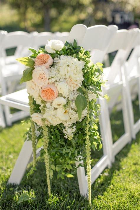 bells  ireland wedding flowers images