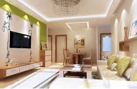 Living Room Inspiration Ideas by Tremendous Ceiling Designs For Small Living Room On Small Home Decor Inspirat