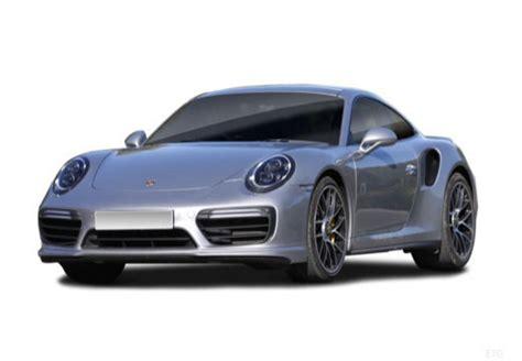 Buy Porsche Tyres Online Today