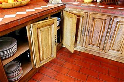 changer facade cuisine changer ses portes de placard de cuisine le plus des ides