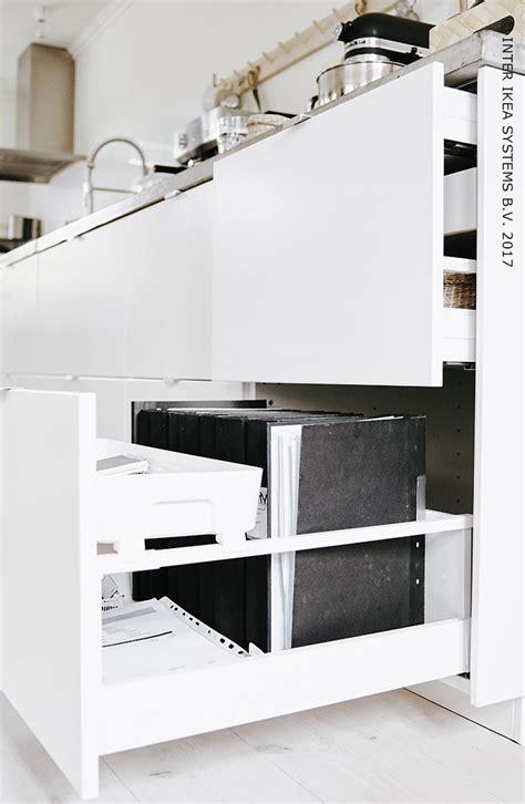 separateur tiroir cuisine les 20 meilleures idées de la catégorie séparateurs pour