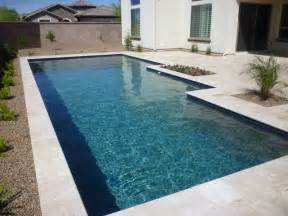 gallery residential residential and commercial pools