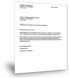 Untermietvertrag Kündigung Muster : k ndigung kreditkarte muster musterix ~ Frokenaadalensverden.com Haus und Dekorationen