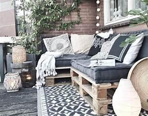 surprisingly simple diy patio furniture ideas on check