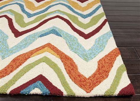 ideas multi color area rugs  walmart   lovely