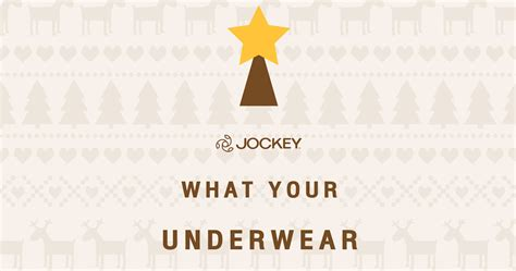 What Your Underwear Color Says About The New Year? สีของ