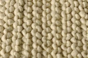 Teppich Aus Schafwolle : materialstory projekt detail wei ensee kunsthochschule berlin ~ Markanthonyermac.com Haus und Dekorationen
