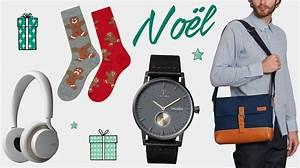 Idee Cadeau Noel Pour Homme : guide des id es cadeaux de no l pour homme edition no l 2016 ~ Melissatoandfro.com Idées de Décoration