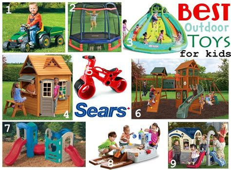 best outdoor toys for outdoor play and 944   ce4a358fc8d6d13c1548e4a53949ecd6