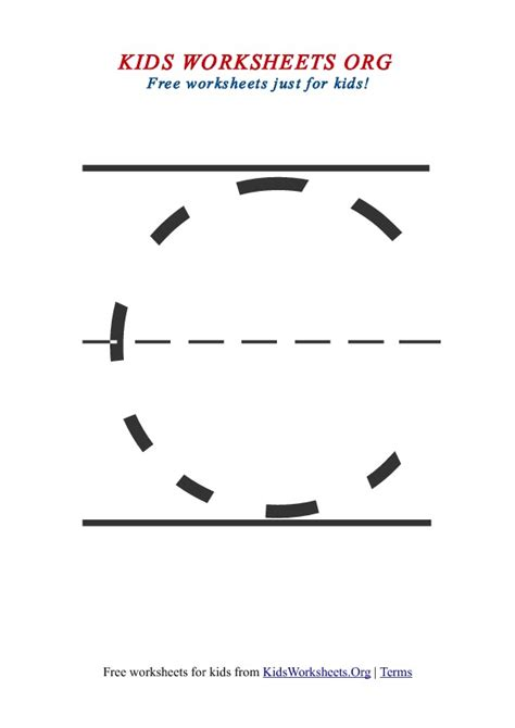 6 best images of printable letter worksheets c printable