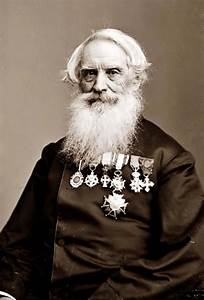 Famous Quotes By Samuel Morse. QuotesGram