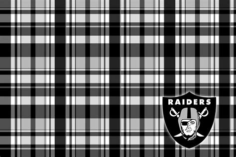 hd oakland raiders wallpapers