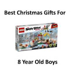 best christmas gifts for 8 year old boys 2017 top xmas toys