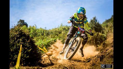 enduro mountain bike full hd  youtube