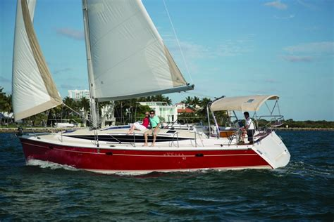 marlow hunter   specialty yachts