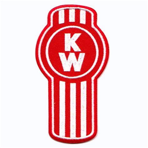 logo kenworth image gallery kenworth logo