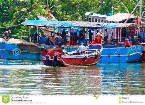 Fishing Boat Manufacturers In Kerala aluminium boat builders in india kayak plans