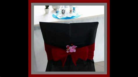housse de chaise papier housse de chaise en papier pour mariage 28 images 1